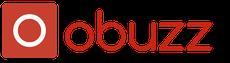 Obuzz